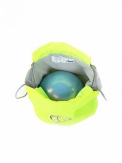 Чехол для мяча утепленный
