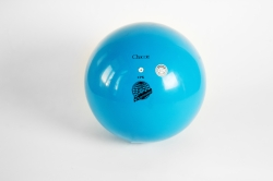 Мяч CHACOTT Gym Ball 18,5 см 022