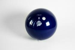 Мяч CHACOTT Gym Ball 18,5 см 028