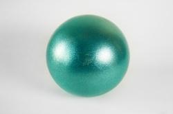 Мяч PASTORELLI 18.5 см 02070