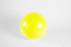 Мяч PASTORELLI Junior 16 см 02197