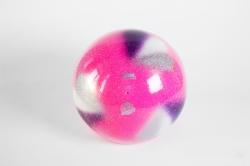 Мяч SASAKI M206 PxPP