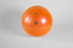 Мяч SASAKI M207AU APC