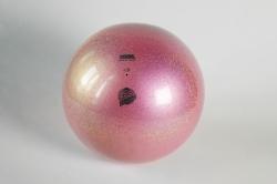 Мяч SASAKI M207AU PLP