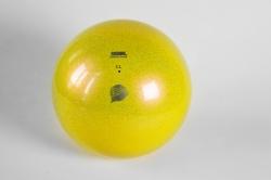 Мяч SASAKI M207AU Y