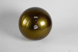 Мяч SASAKI M207BR BGD