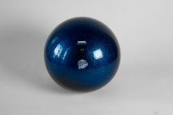 Мяч SASAKI M207BR RYBU