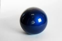 Мяч SASAKI M207M BUSA