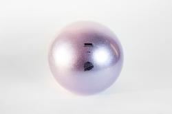 Мяч SASAKI M207M LD