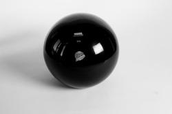 Мяч SASAKI M20A B