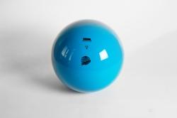 Мяч SASAKI M20A BU