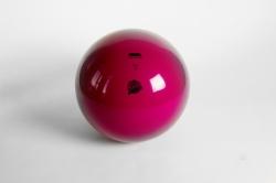 Мяч SASAKI M20A RS