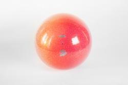 Мяч SASAKI STRM207BR LMP