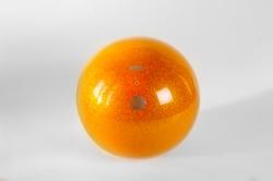 Мяч SASAKI STRM207BR O