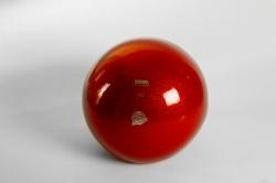 Мяч SASAKI STRM207BR R