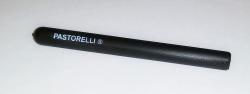 Ручка на палочку сменная PASTORELLI Черная