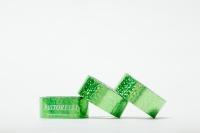 Обмотка Pastorelli DIAMOND металлик-зеленый 00246