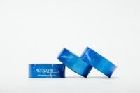 Обмотка Pastorelli GALAXY металлик-синий 01582