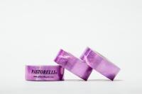 Обмотка Pastorelli GALAXY металлик-розовый 01579