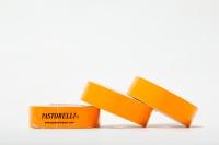 Обмотка Pastorelli MOON флуо-оранжевый 01651