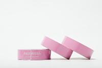 Обмотка Pastorelli MOON светло-розовый 02048