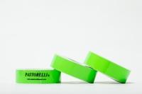 Обмотка Pastorelli MOON зеленый 01652