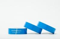 Обмотка Pastorelli MOON голубой 02044