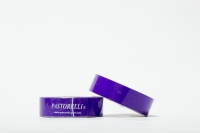 Обмотка Pastorelli MOON фиолетовый 02049