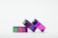 Обмотка Pastorelli Многоцветная