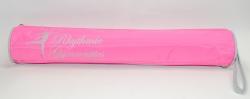 Чехол для булав SQ Розовый