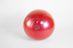 Мяч CHACOTT Gym Ball 18.5 cm 088