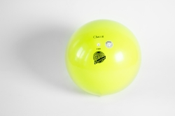 Мяч CHACOTT Gym Ball 18,5 см 062