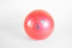 Мяч CHACOTT Prism Ball 18,5 см 632