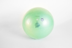 Мяч CHACOTT Prism Ball 18,5 см 633