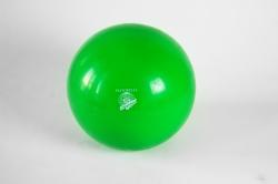Мяч PASTORELLI 18.5 см 00010