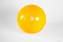 Мяч PASTORELLI 18.5 см 0002