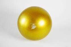 Мяч PASTORELLI 18.5 см 00030