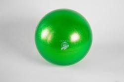 Мяч PASTORELLI 18.5 см 00036