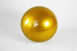 Мяч PASTORELLI 18.5 см 00041