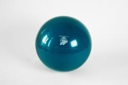 Мяч PASTORELLI 18.5 см 02200