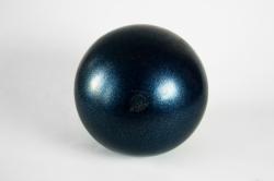 Мяч PASTORELLI 18.5 см 02303