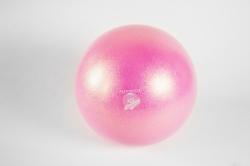 Мяч PASTORELLI 18.5 см 02452