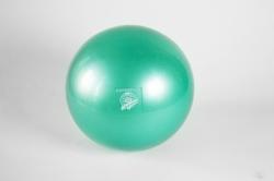 Мяч PASTORELLI 18.5 см 02626