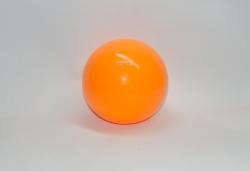 Мяч PASTORELLI Junior 16 см 00229