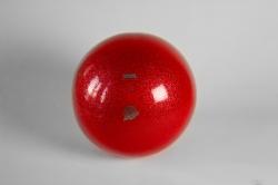 Мяч SASAKI M207BR FRR