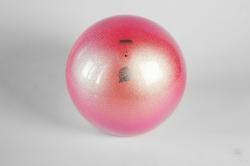 Мяч SASAKI M207AU CYP