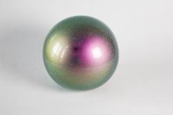 Мяч SASAKI M207AU LIPP