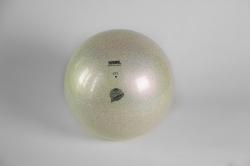 Мяч SASAKI M207AU W