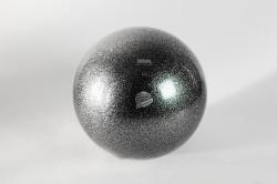 Мяч SASAKI M207BR BSI
