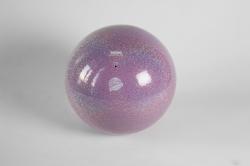Мяч SASAKI M207BR LD